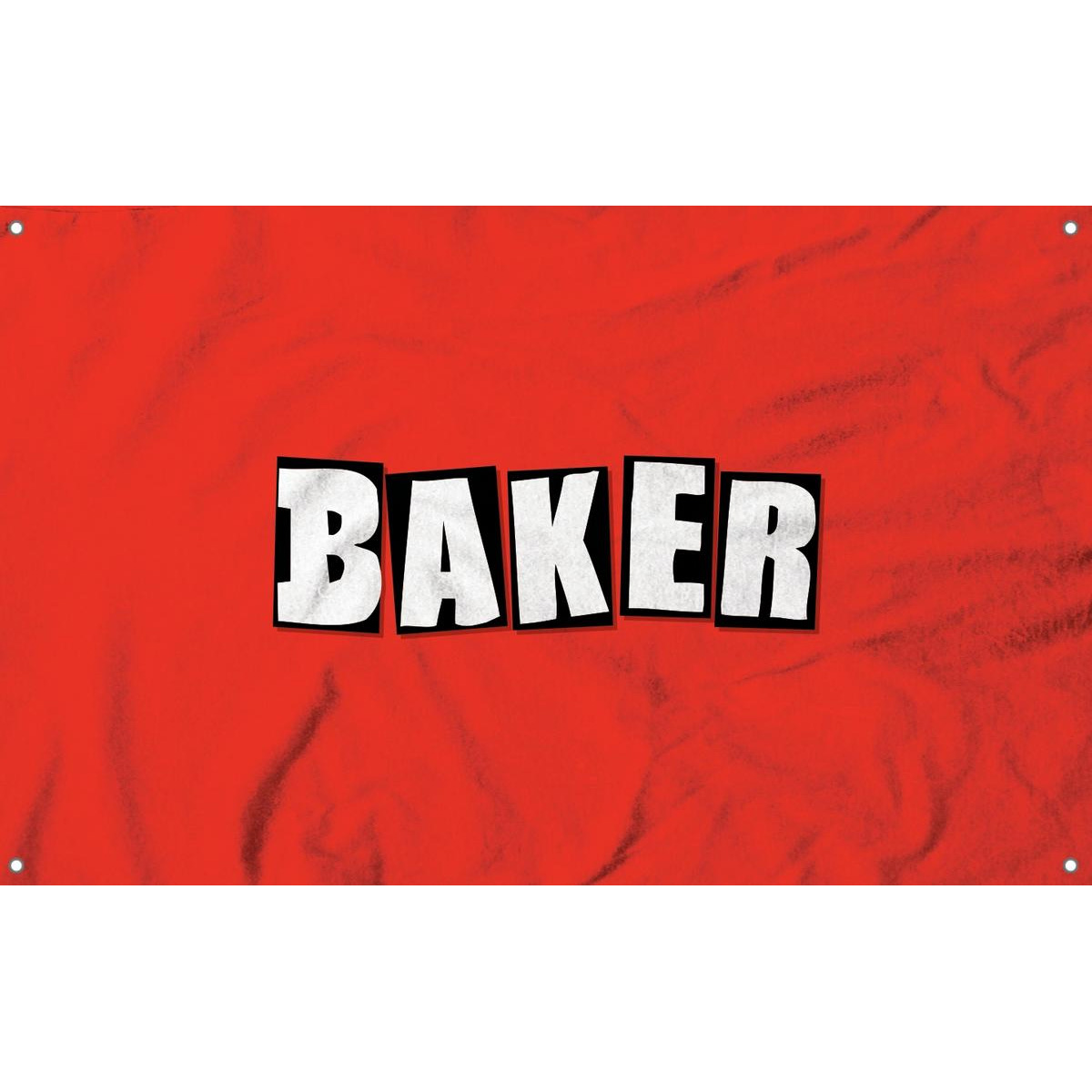 great for Shops Bakery flags bakers  Flags Banners UK 1
