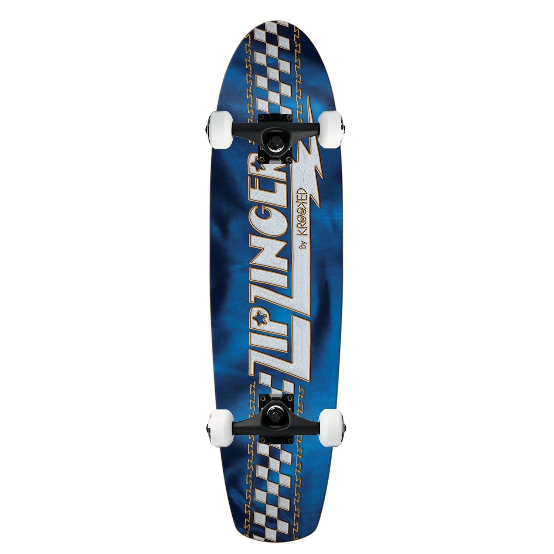 Wheels,ABEC 5 Skateboards Skateboard Parts CORE Black ...