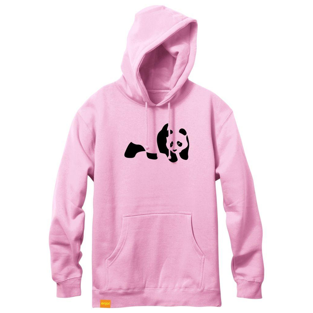official supplier get new clearance sale buying cheap shop best sellers buy popular aspects pink hoodie ...