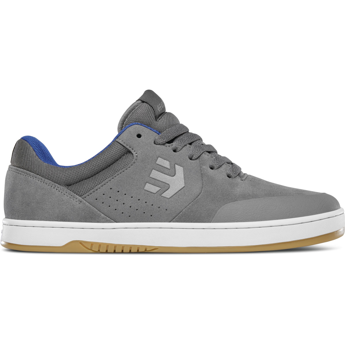 ETNIES Skateboard Shoes MARANA VULC TAUPE