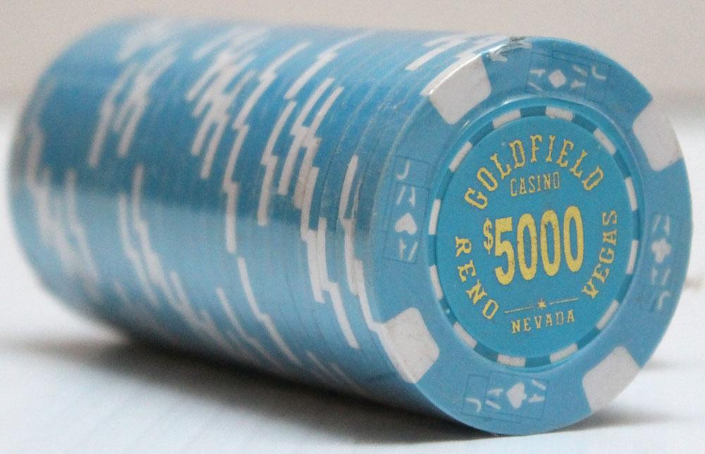Roulette pa