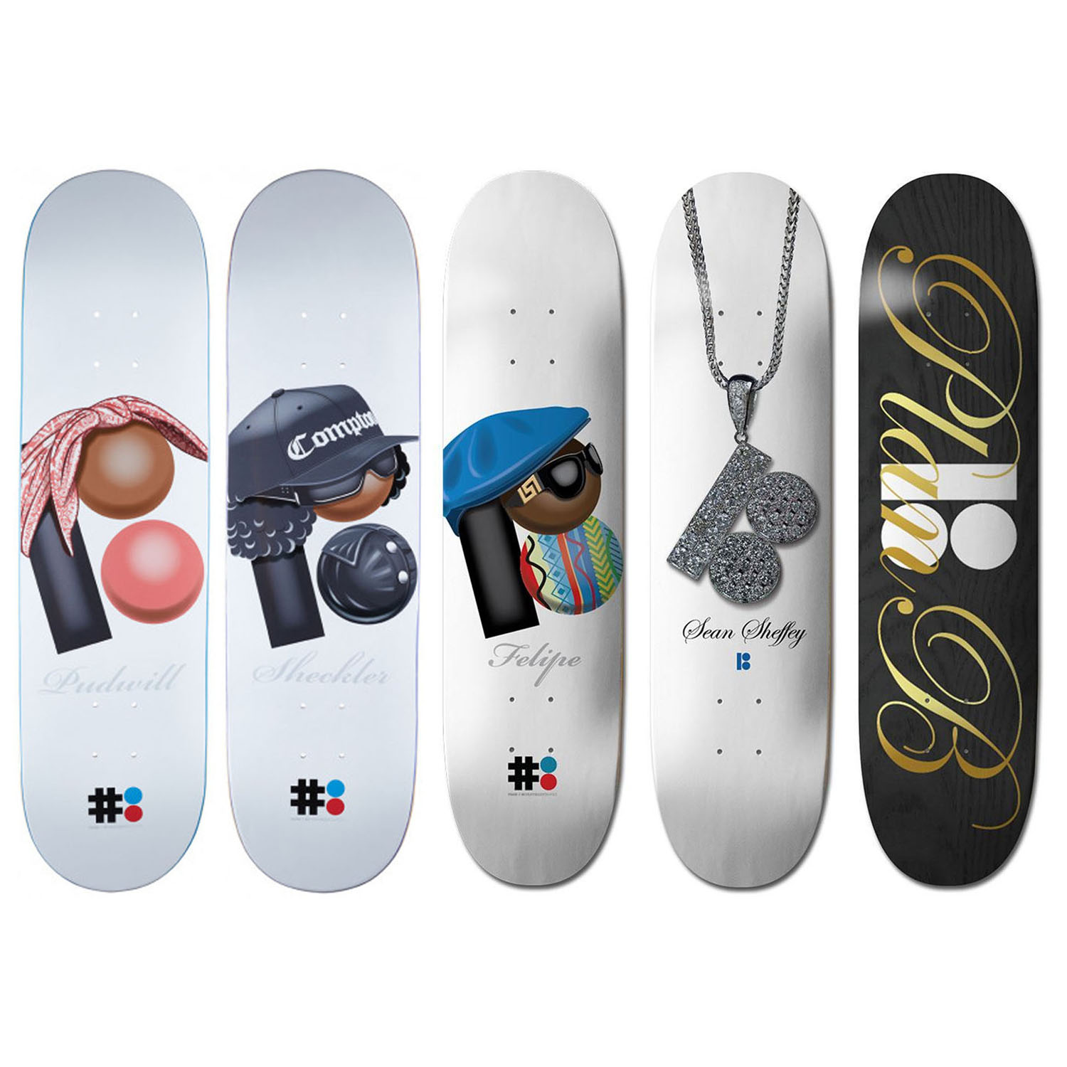 a6d514a5 With over 20,000 items in stock, we are experts on all aspects of  skateboarding, longboarding, customer services, shipping speed and bang for  your buck.