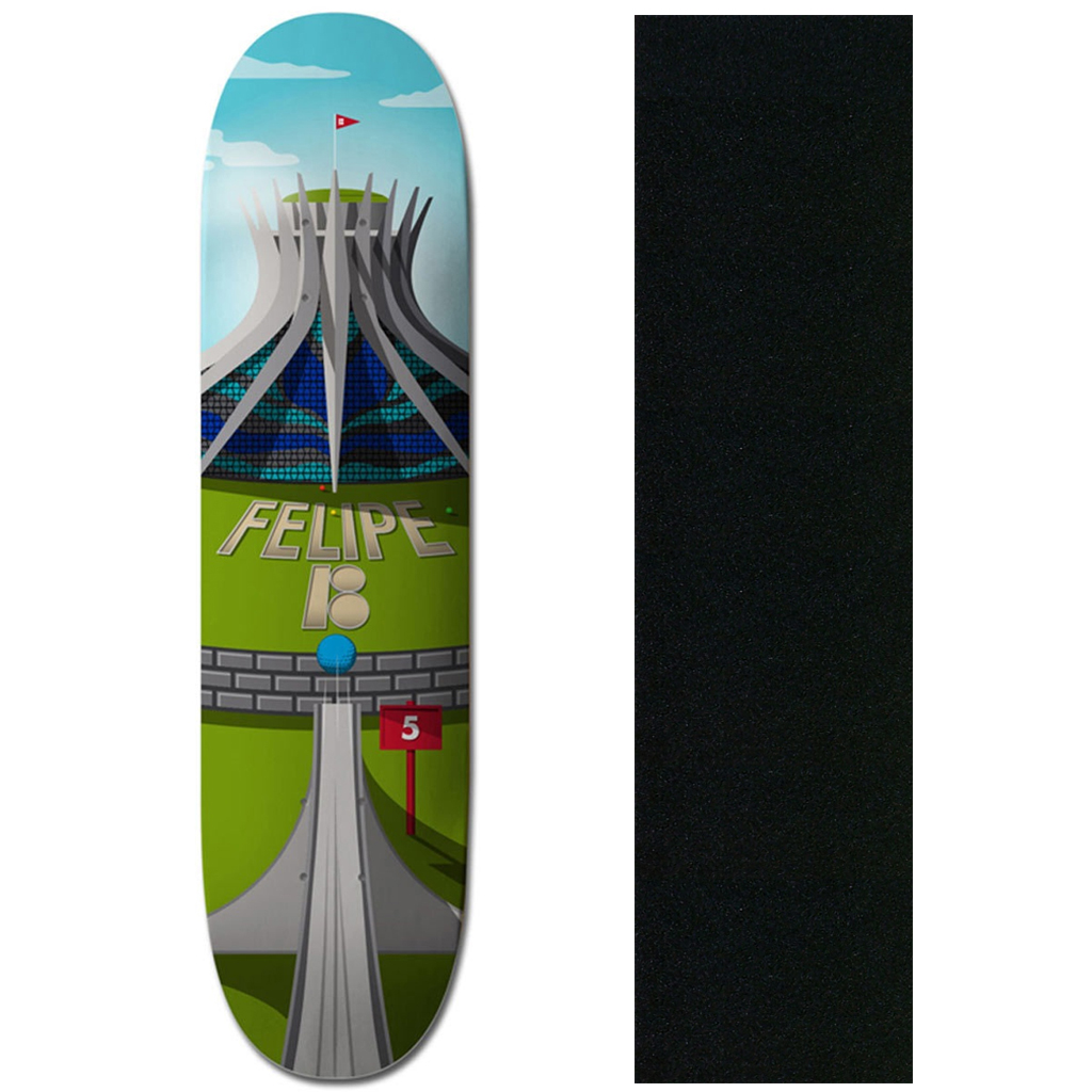 Plan b skateboard deck felipe cathedral pro spec 80 grip ebay premium plan b pro skateboard deck constructed with 7 plys of the best canadian maple brand new with a sheet of black diamond griptape baanklon Gallery