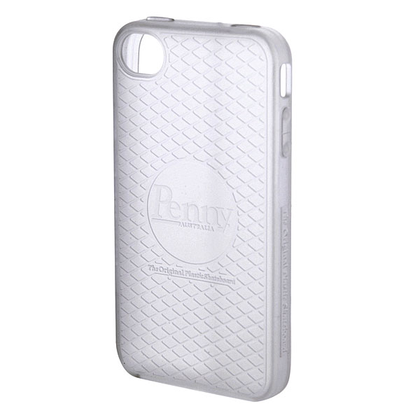 penny skateboard iphone 4 4s cover phone case uv changes color in sunlight ebay. Black Bedroom Furniture Sets. Home Design Ideas